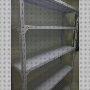 01 estantes de almacenamiento montados en la pared Estante flotante Estante de almacenamiento de madera Pantalla Organizador que ahorra espacio para la sala de estar en el hogar Estantes flotantes