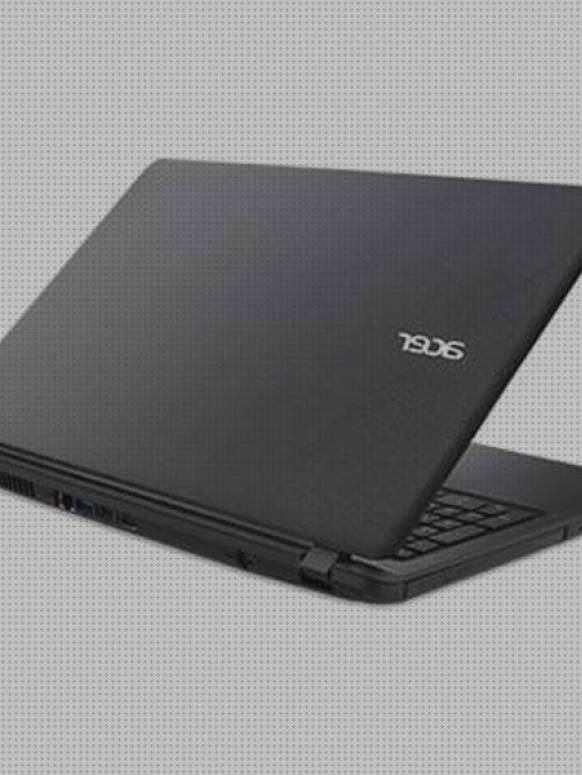 Top 3 Portátiles Acer Es1 572 39cs